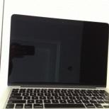 retina macbook pro 13
