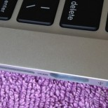 retina macbook pro 13 right ports