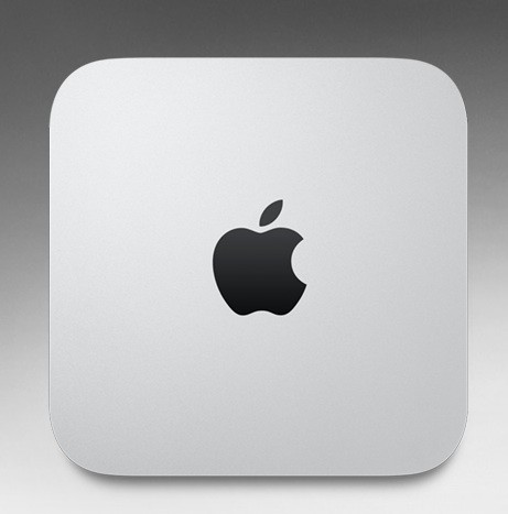 4299 new mac mini 2012 rumors release date price specs features