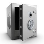 apple security appleguide