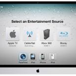 apple tv concept 1