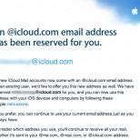 icloud com email address