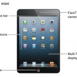 ipad mini user guide
