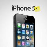 iphone 5s next new iphone 642x4811