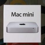 macmini201211