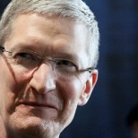 tim cook jan 2011