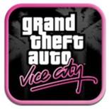 GTA Vice City iOS