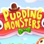 PuddingMonsters