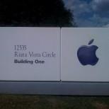 apple austin campus 533x400