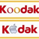 apple google kodak l 300x209