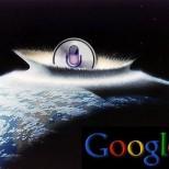 asteroid siri google
