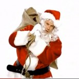 christmaswillferrel