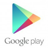 google play apk гугл плей