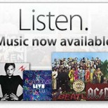 itunes store music new countries