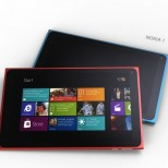 nokia 1   arm tablet concept v2 by yronimus d4pppgt 640x382