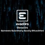 Evad3rslogo