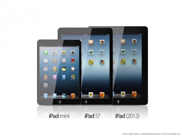 iPad 5 01