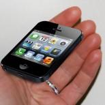 iPhone mini teaser 001