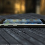 iPhone6 003