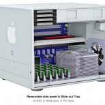 macpro concept 04