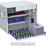 macpro concept 05