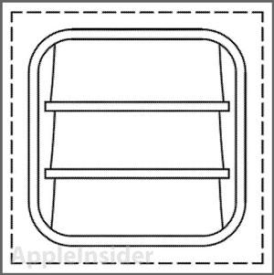 13.02.12 Newsstand Icon