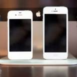 5 inch iPhone mockup lineup 800x450