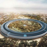 Apple Campus 2 Rendering 001 Retina optimized