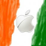 Apple Retail India