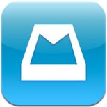 Mailboxiphoneapp