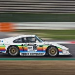 Revival Deutsche Rennsportmeisterschaft 72 81 OGP 2010 600 73