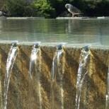 Z10 water Feb2013