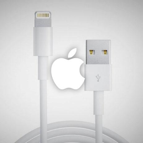 apple lightning generic 002