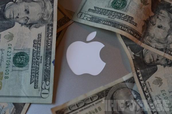 apple money 1020 large verge medium landscape