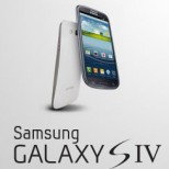 galaxys4pic