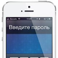 iOS 6 0