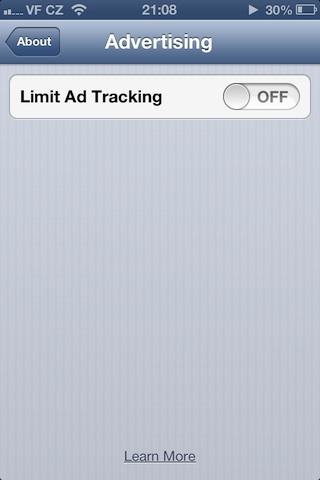 iOS6.adtrack.1