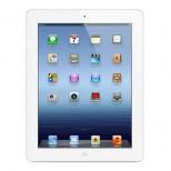 iPad 4 128gb 1
