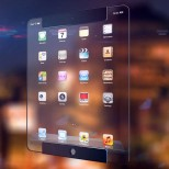 ipad concept3