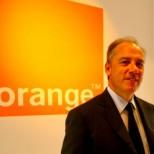 orangeceo