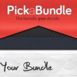 pickabundle