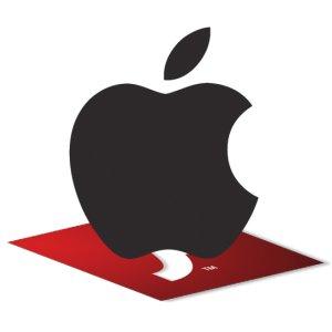 apple flash