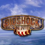bioshock 3 sky wallpaper