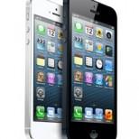 iphone 5 black white1