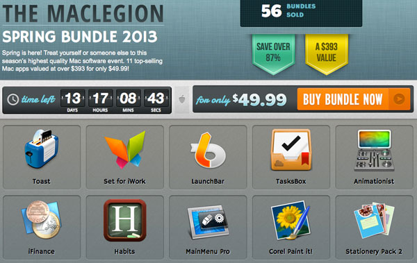 maclegionbundle2013