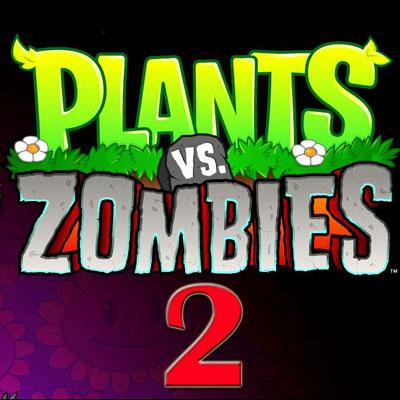 Играть растение против зомби 5