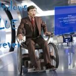windows8blue forever