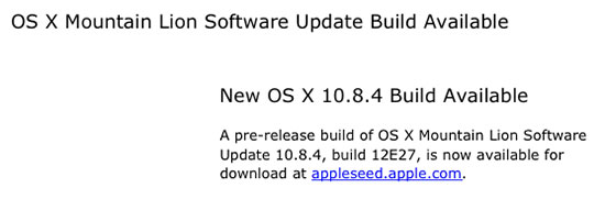13.04.01 OSX 10.8.4