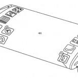 Apple patent 11