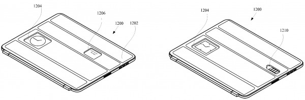 Apple seethrough Smart Cover patent drawing 003